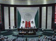 Discusiones por los Fideicomisos: diputados de Morena luchan entre ellos por el Fidecine