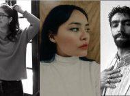 Sinaloenses triunfan en literatura de 'Jóvenes creadores' del Fonca