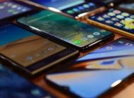 Diputados avalaron reforma que podría subir costo de telefonía móvil e internet