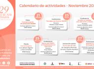 Festejan 29 aniversario del Museo de Arte de Sinaloa