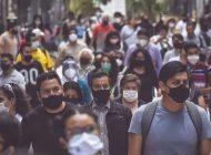 Sinaloa, CDMX y Tabasco rebasan la tasa de mortalidad más alta del mundo
