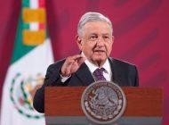 AMLO aseguró que economía mexicana está estable tras elecciones en Estados Unidos