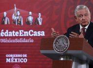 AMLO reprocha a FIL Guadalajara invitar a sus críticos; la feria le responde
