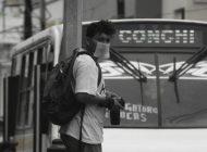 Mazatlán | Privan de la libertad a fotorreportero de Noroeste, junto a dos personas