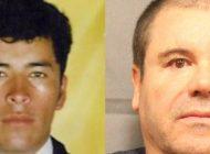 """El """"Lazca"""", líder de los Zetas que inició una guerra por su odio al """"Chapo"""" Guzmán"""