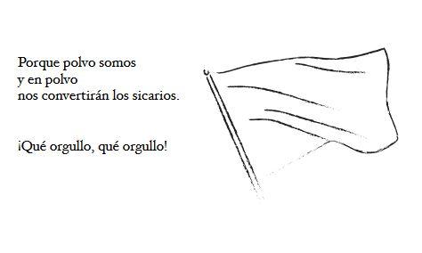Fragmento.
