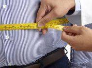 Senado aprueba que el sector salud practique cirugías contra la obesidad