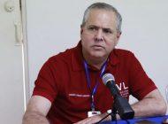 Se compromete Gerardo Vargas a consolidar la 4t en Sinaloa