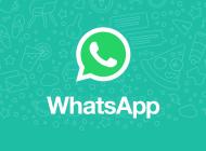 WhatsApp ya permite que mensajes desaparezcan en 7 días