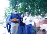 """""""Necesitamos gobierno con claridad, no con fantasías"""": Barrantes"""