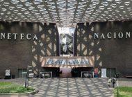 Trabajadores de la Cineteca Nacional acusan reducción de personal discresional