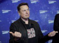Consejo Regulador del Tequila de México impide que Elon Musk llame 'Teslaquila', a su marca de tequila
