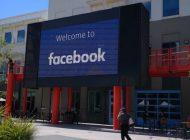EEUU demanda a Facebook por monopolio; exige que se aleje de Instagram y de WhatsApp