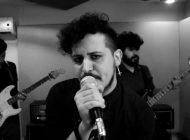 """'Funeralz' publica nueva canción en vivo, """"Perdido"""", en sus redes sociales"""