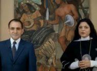 Cultura y Hacienda publicarán nuevas reglas para Efiartes y Eficine