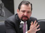 Presidente del TEPJF es propietario de inmuebles que suman más de 23 millones de pesos