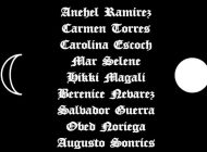 """Invitan a evento ritualistico """"Enemigos del Espíritu"""", organizado por Lugar De"""