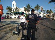 Mazatlán | 15 años de prisión para responsable de violación equiparada
