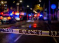 Dos ataques en centros de San Luis Potosí, dejaron cuatro muertos