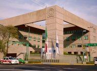 Nacional | PAN tendrá 7 candidatas a gobernadoras