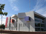 """Abre sus puertas al público la Biblioteca Pública Central Estatal """"Gilberto Owen"""""""