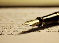 Diván de Letras. Poema al No Amor