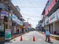 En Oaxaca mueren cinco alcaldes más por COVID-19