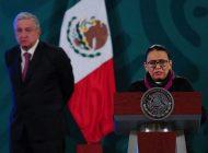 AMLO buscará eliminar contratos que hizo García Luna con penitenciarias