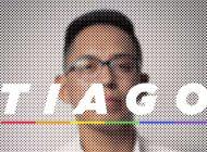 Tiago Ventura buscará diputación para legislar derechos de comunidad LGBT+