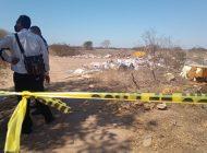Sentencian a sujeto que violó a una niña en Guasave