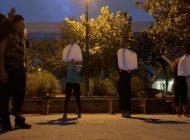 Danza   Mujeres Creando Sinaloa   Coreógrafas sinaloenses montarán espectáculos