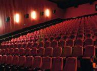 Diputados aprueban que las películas que se proyecten en México tendrán subtítulos