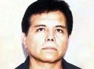 Documental señala que no hay grabaciones de la voz de El Mayo Zambada