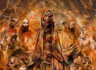 Entrevista | Enterrador | Su nuevo disco, 'Visceral', es leal al death metal clásico