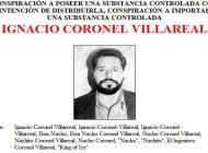 La traición de García Luna y el asesinato de Nacho Coronel