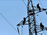 Comisión de Economía de San Lázaro rechaza iniciativa eléctrica de AMLO
