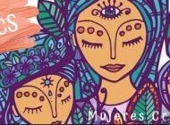 Literatura | Mujeres Creando Sinaloa | Se realizará mural en homenaje a escritoras