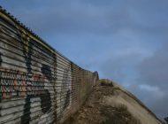 """Estados Unidos oficializa el inicio del fin de """"Quédate en México"""""""