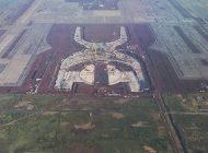 AMLO pide a Cámara de Diputados investigar informe sobre Aeropuerto de Texcoco