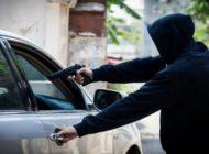 Mazatlán | 13 años de prisión a responsable de robo de vehículo y de robo en lugar cerrado