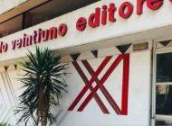 Venderán mayoría de acciones de la editorial Siglo XXI Editores