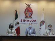 Oficialmente Sinaloa tiene dos nuevos municipios: Eldorado y Juan José Ríos