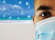 Playas de Sinaloa aptas para uso recreativo con precaución sanitaria: Coepriss
