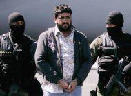Alfredo Beltrán Leyva pidió su libertad 'por compasión'