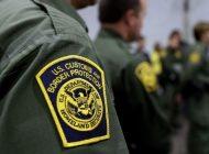 Incrementan números de latinoamericanos que buscan refugio en EUA