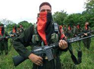 Cartel de Sinaloa opera junto al ELN en frontera entre Colombia y Venezuela: ONU