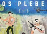 """Este domingo presentarán documental """"Los Plebes"""", del culichi Emannuel Massú"""