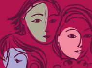 Entrevista | Laura Baeza | Realizan antología de autoras mexicanas jóvenes
