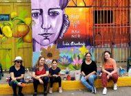 Artes visuales | Mujeres Creando Sinaloa | Montarán exposición colectiva