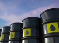 Boom petrolero va a afectar las finanzas públicas